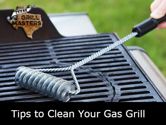 Texas Grill Master is BBQ Cleaning and Repair experts offers barbecue grill cleaning as well as repair your gas grill at affordable prices. We are repair BBQ grill parts and accessories, also all Grills and BBQ cleaning. For price details, take visit our Website. http://texasgrillmaster.com/pricing/