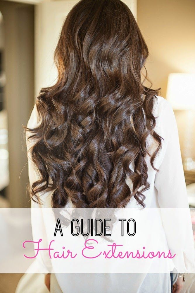 116 best hair extensions images on pinterest anne curtis 116 best hair extensions images on pinterest anne curtis chignons and free coloring pmusecretfo Images