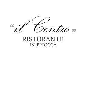 Ristorante Il Centro a Priocca - Cucina Tipica Piemontese e Fritto Misto