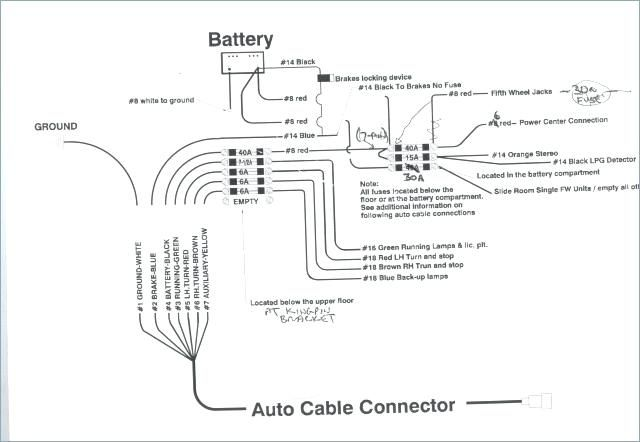 Jayco Wiring Diagram Caravan | Off grid solar power, Caravan ... on jayco plumbing diagram, jayco pop-up wiring, jayco owner's manual, jayco battery wiring, pop up camper lift system diagram, jayco connector diagram,