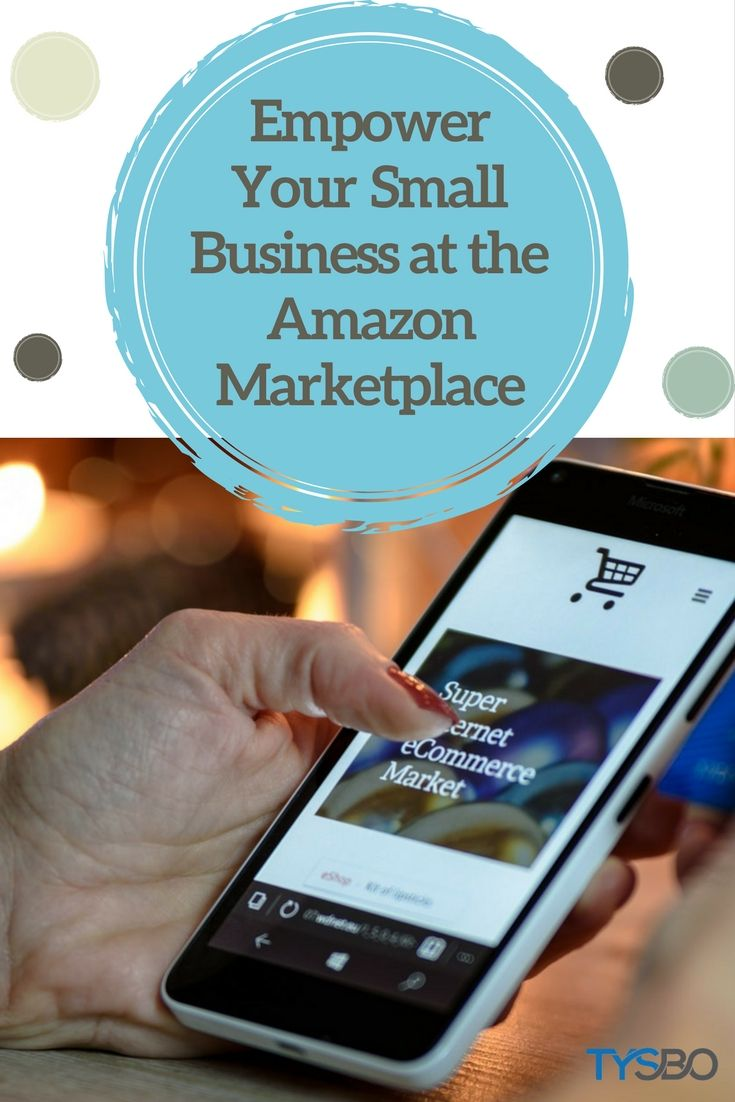 Grow your business and sell your products on a wider scale. Where else would it be? But at the Amazon Marketplace #ecommerce #onlinebusiness #onlineshopping #shopping #beauty #fashion #gadgets