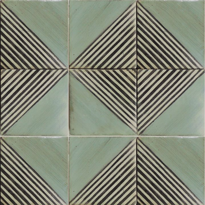 77 best : T I L E : images on Pinterest | Tiles, Architecture and ...
