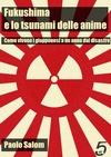 Nel primo anniversario dell'incidente alla centrale di Fukushima, un ebook racconta come è cambiata la vita dei giapponesi, le speranze e i timori di una nazione che si trova a mettere in discussione il rapporto con la tecnologia e la natura, a seguito della seconda grande emergenza nucleare sul proprio suolo.