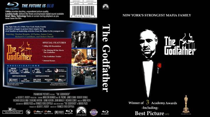 Image from http://www.covershut.com/covers/The-Godfather-Front-Cover-40621.jpg.