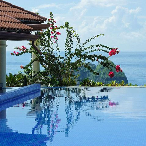 Best All-Inclusive Resorts in Costa Rica | Travel + Leisure