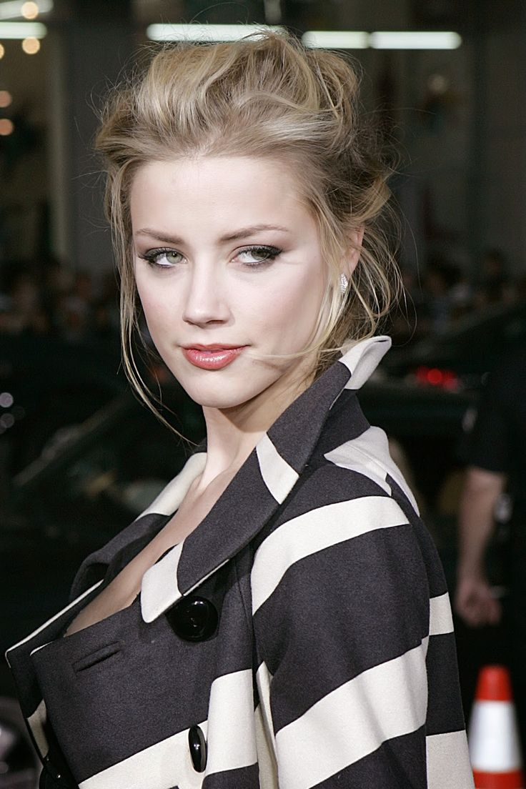 Amber Heard HD Pictures   HD Wallpapers of Amber Heard - HD Photos
