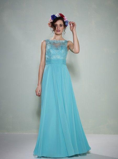 Dresses | Romantica of Devon