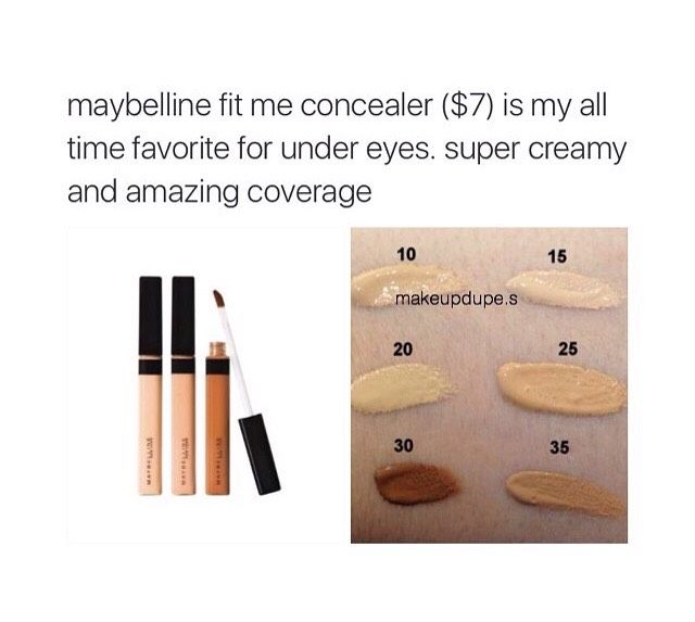 Makeup Dupes 3 #SpringForward