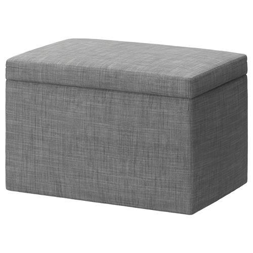 FJARA κουτί αποθήκευσης - IKEA