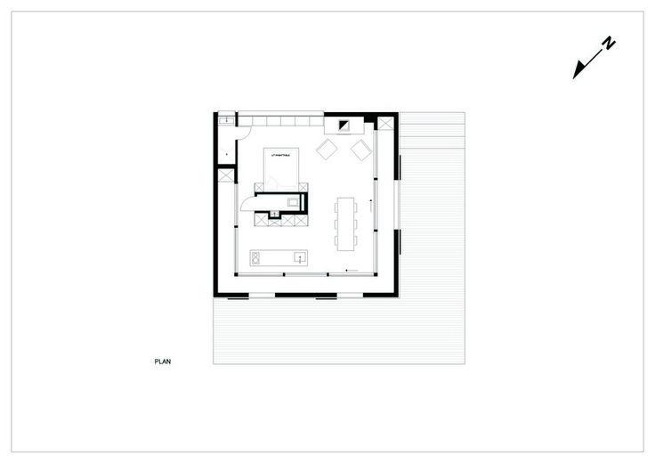 Arsenal B47 | Small Spaces Addiction