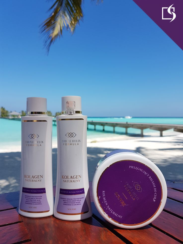 #beauty #beach #cosmetics #palmtree #molo #sea #ocean #snad #skin #view #holidays #collagen #women
