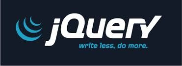 Jquery is defined as a Multi Browser Java Script Library designed to basically simplify the client side scripting of HTML. It was first introduced in the market in the year 2006.