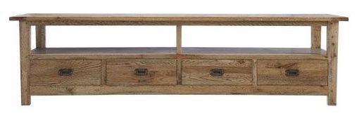 Saint Malo  ETU 200cm | FurnitureExchange