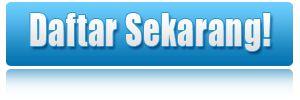 Cara Daftar Master Dealer di Chip-sakti.com Gratis , saldo anda di chip sakti bisa untuk Isi Pulsa All Operator , Beli Tiket Pesawat , PPOB [Paymen Point Online Bank] Sisitem Pembayaran Online Yang Mudah Bisa Untuk Bayar PLN Pascabayar, Kartu Kredit ,PDAM ,Adira ,Telkom ,TV Voucher  ,Token PLN , Voucher Game Online ,Voucher TV TelkomVision http://www.chip-sakti.com/cara-daftar-master-dealer