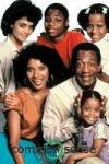 <3 Cosby...some of my greatest memories of Thursday night TV on NBC