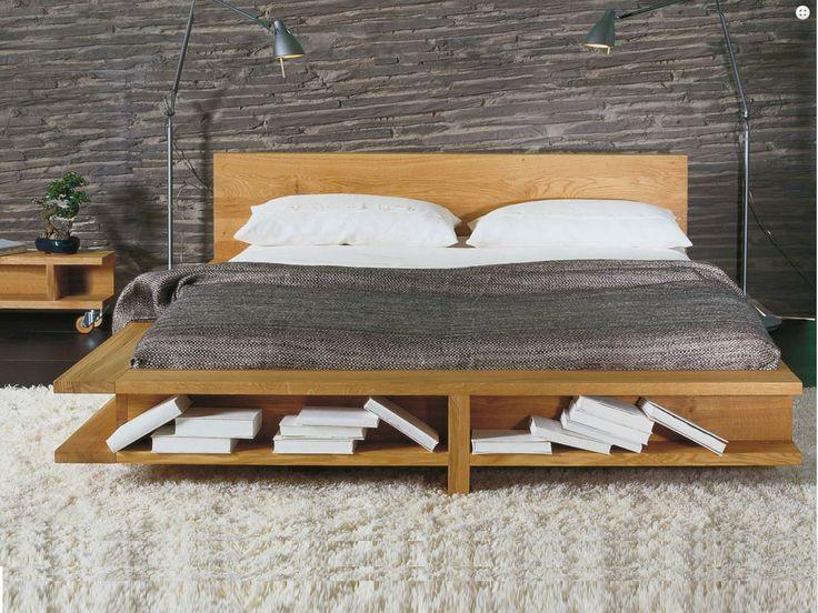 26 best betten images on pinterest   beautiful bedrooms, bedroom