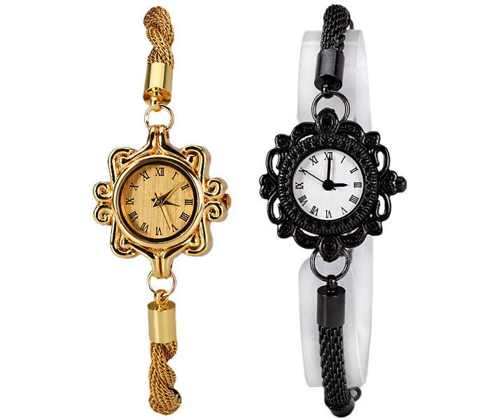 "Women Watches Found At TripleClicks ""Our"" Store!! 