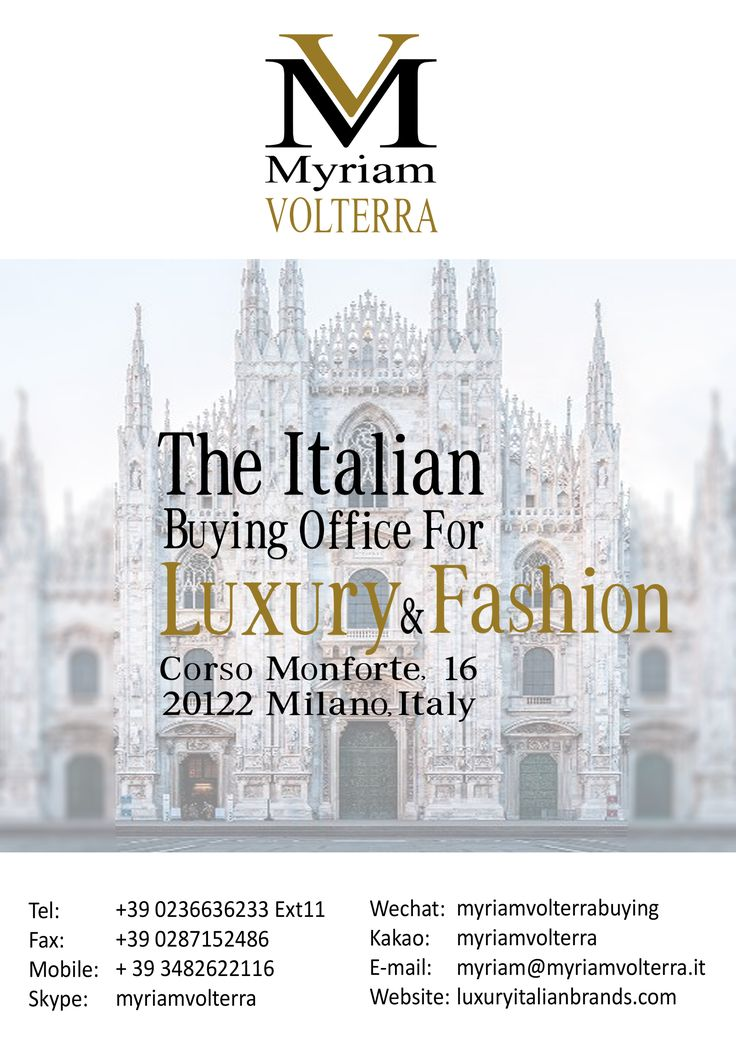 FW16/17 luxury beautiful bags and shoes, up to 50% off ,welcome you to came our luxurybuyingoffice !
