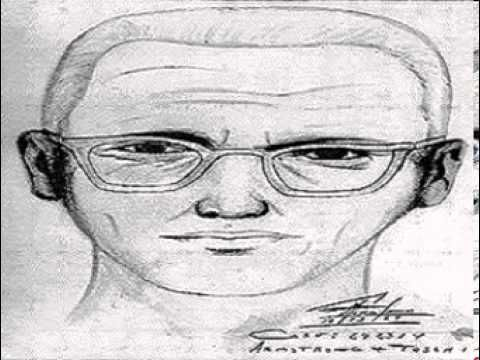 Who was the Zodiac Killer? Crime experts pin down suspect