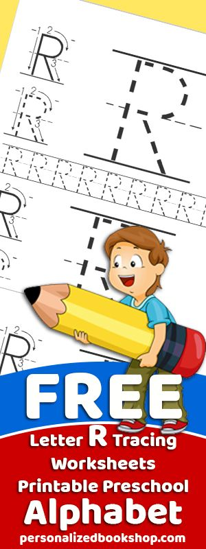 Letter R Worksheets Letter R Activities Letter R Activities for Kindergarten Letter R Printables Letter R Practice Worksheets Letter R Worksheets for Toddlers Letter R Crafts for Toddlers Letter R Words for Preschool