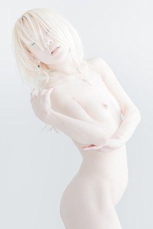 by Nobuhiro Ishida