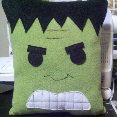Hey, I found this really awesome Etsy listing at https://www.etsy.com/listing/196143608/hulk-pillow-cushion-throw-plush-the