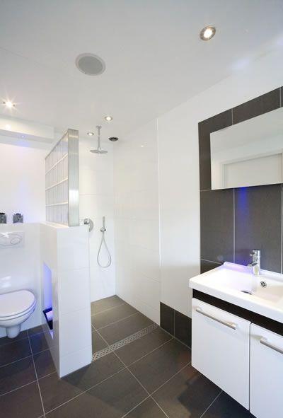 Alle renovatie van badkamer ,douche, toilet en sanitair, tot whirlpool, stoomcabine en sauna, ontwerp,installatie