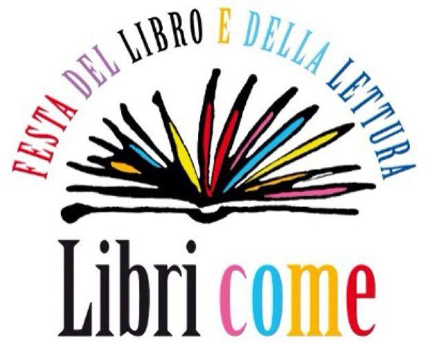 http://www.fabrizioconsalvi.it/malucchifari/disegnetti-di-zerocalcare-e-di-pennac/