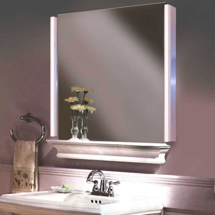 alinea led bathroom vanity light coats wall mount and satin 16041