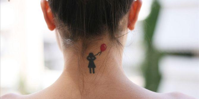 κοριτσακι με μπαλονιι!! ^_^ <3