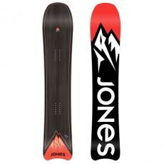 2014 Winter Gear Guide: Ski and Snowboard Reviews