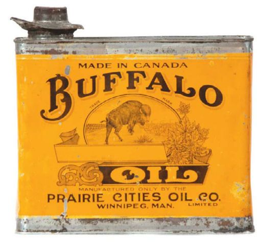 51 Best Buffalo Oil Images On Pinterest Bison Buffalo
