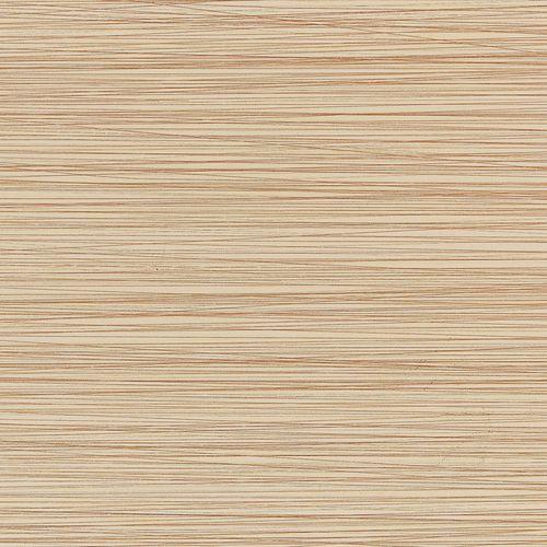 Daltile Product Fabrique Soleil Linen P687 Possible