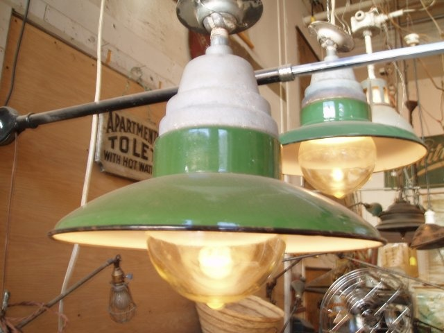 explosion proof lights (#42992)