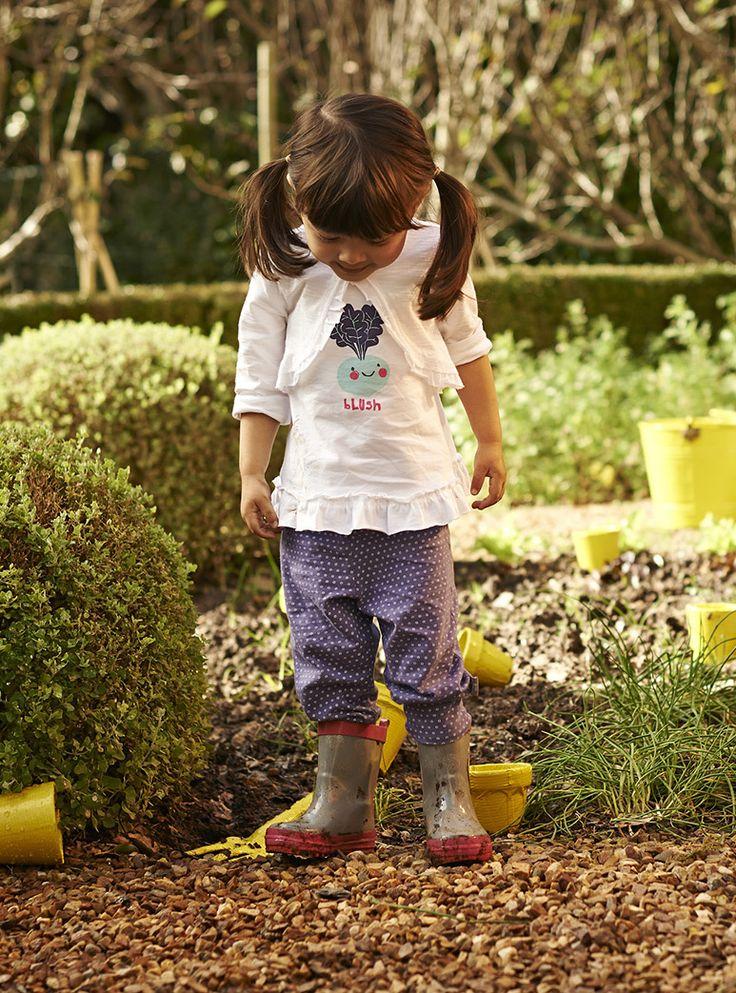 Naartjie Kids SA Spring 1 Baby Girls (3-36 months)