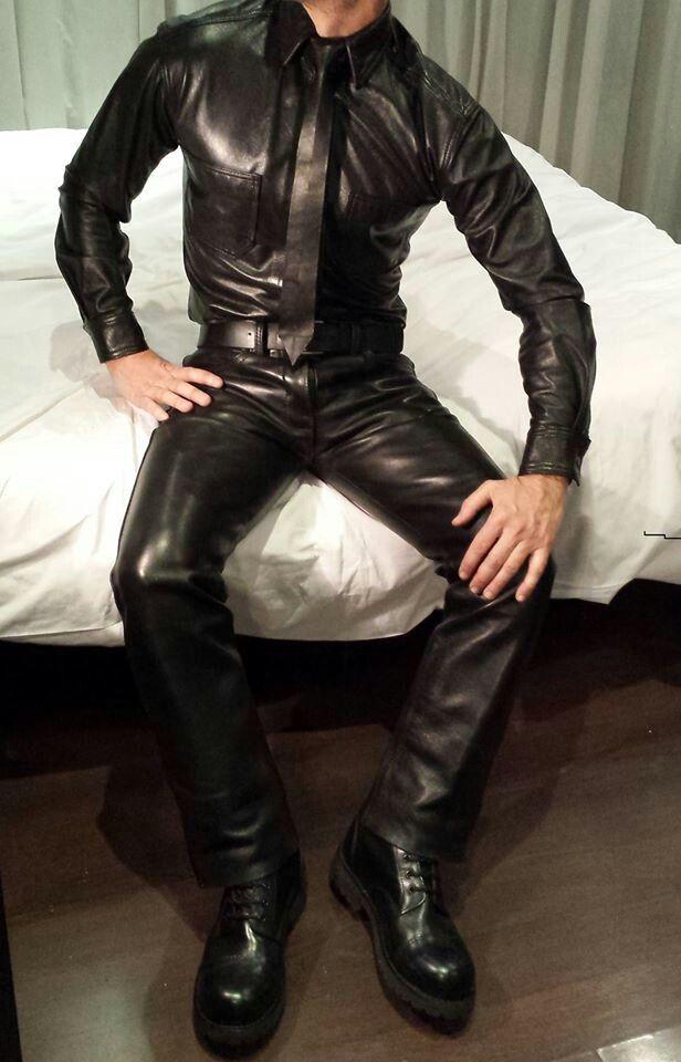 Mens/ Unisex Footwear - Bondage Fetish Store BDSM Clothing