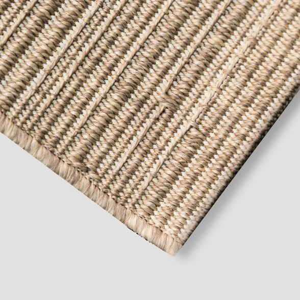 Smith Hawken Dupione Outdoor Rug Outdoor Rugs Rugs Will Smith