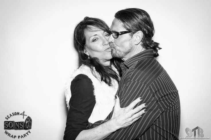 58 Best images about S.O.A on Pinterest | Sons of anarchy ...