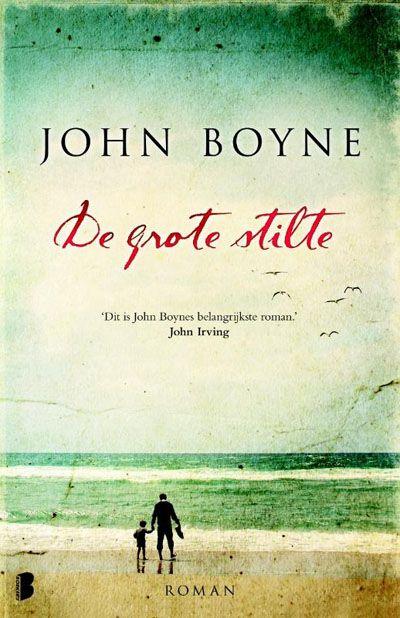 Een roman die op indringende wijze het misbruik in de Ierse katholieke kerk beschrijft. Nu niet vanuit het perspectief van de slachtoffertjes, maar dat van de geestelijken uit hun omgeving, die wegkeken of ontkenden. Een mooi geschreven roman over een gevoelig onderwerp.