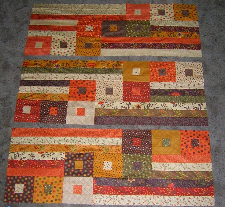 1000+ ideas about Moda Jelly Rolls on Pinterest Fat Quarters, Jelly Rolls and Quilting Fabric