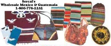 New Products.....great prices on fiesta stuff.