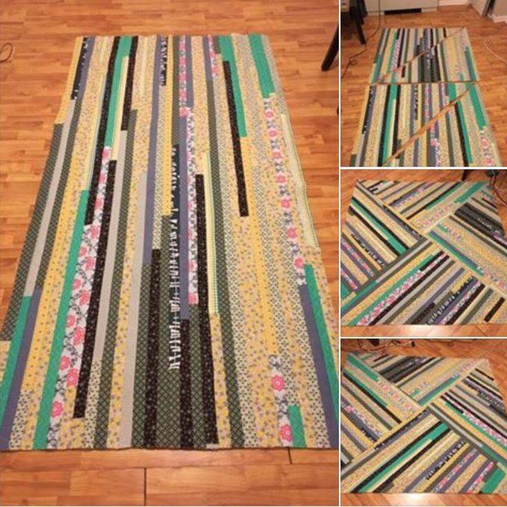 Best 25+ Jellyroll quilts ideas on Pinterest | Jellyroll quilt ... : size of jelly roll race quilt - Adamdwight.com