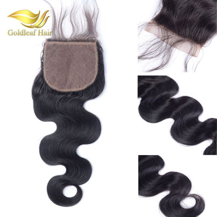 Large stock! good quality hot selling virgin remy human lace closure. Email:sales2@goldleafwig.com Whatsapp:+8618253634280 Tel:+8618253634280