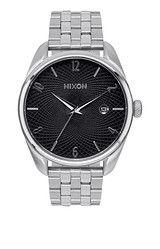 Bullet | Damenuhren | Nixon Uhren und hochwertige Accessoires