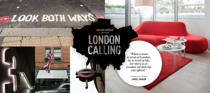 Hear London Calling?  Benefit from 10% to 15% off the best available Hotel rates at http://discountcouponswebsite.com/discount-coupons-for-hotels/