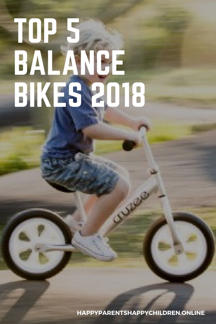 Top 5 Balance Bikes Buyers Guide With Images Balance Bike