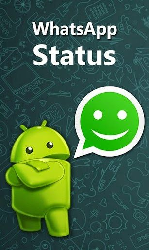 Top Short Status for Whatsapp collection