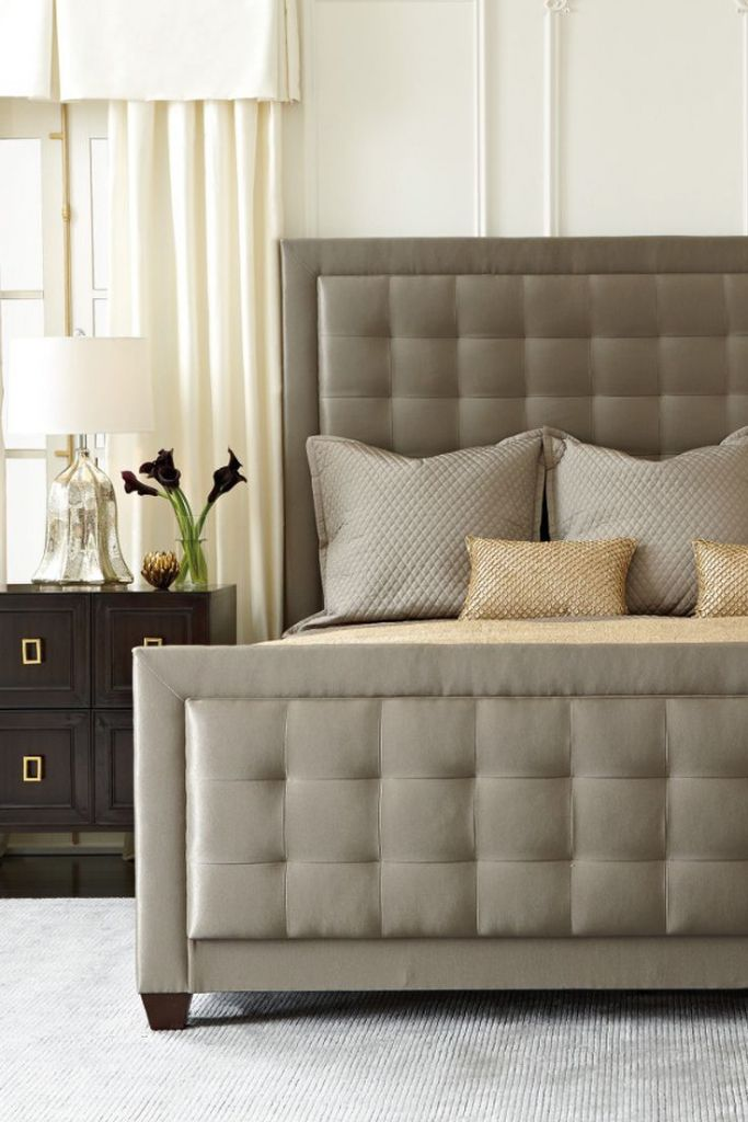 Bernhardt Bedroom Furniture Prices   Interior Bedroom Paint Ideas