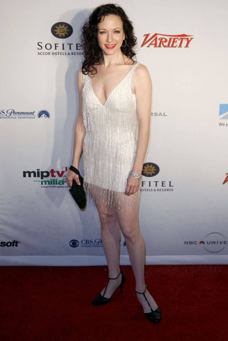 Bebe Neuwirth Nude Photos 77