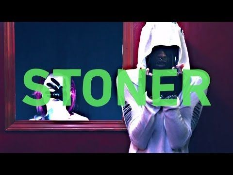 Young Thug - Stoner (OFFICIAL MUSIC VIDEO) - YouTube